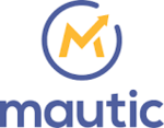 Mautic - Die Open Source Software für Marketing Automation | Logo